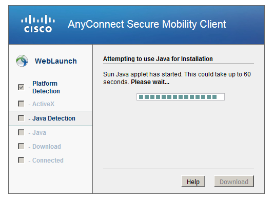 Connecting to stanford's wireless network with windows 7.